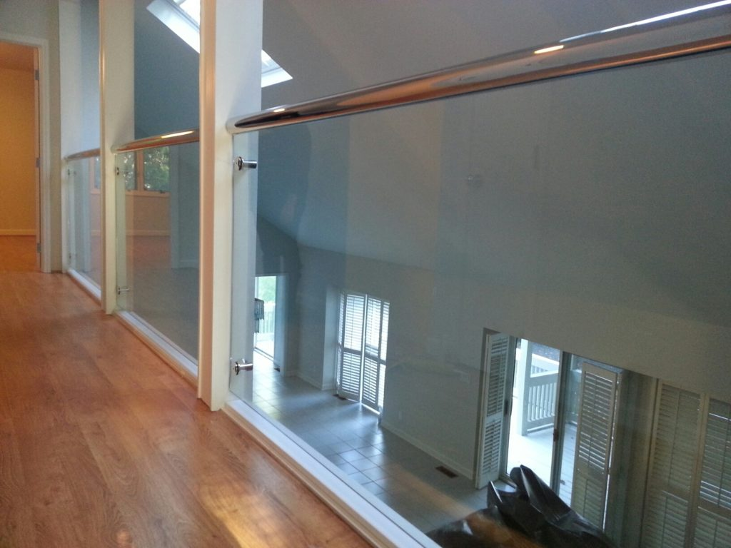 Glass installation north carolina we install the following amipublicfo Choice Image