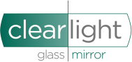 Clearlight Glass & Mirror